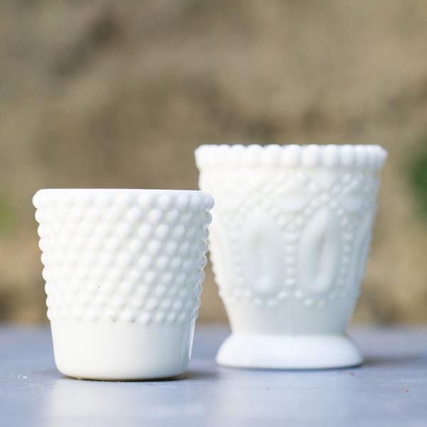 MilkGlassVotives-Vessels-thumb