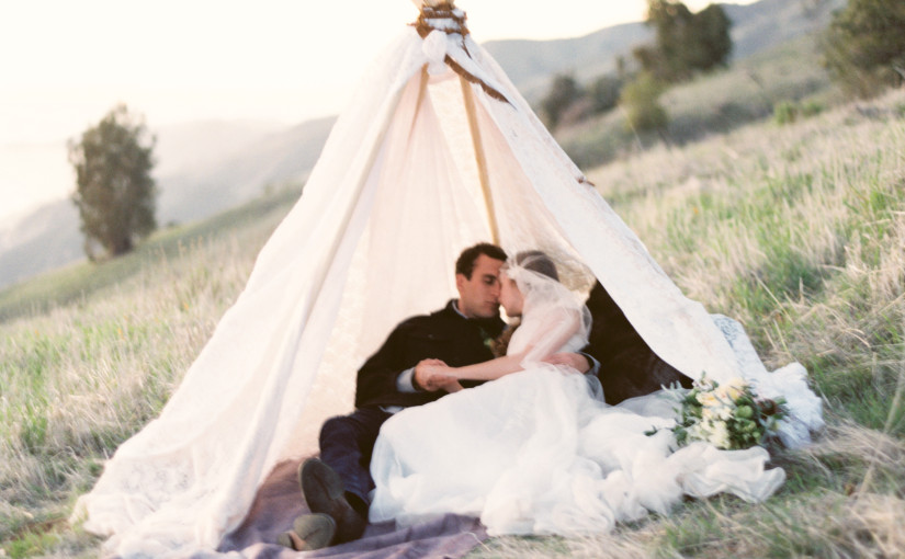 big-sur-wedding0007