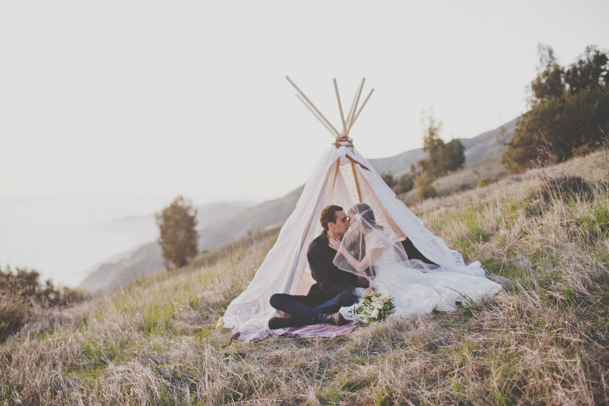 big-sur-wedding0012