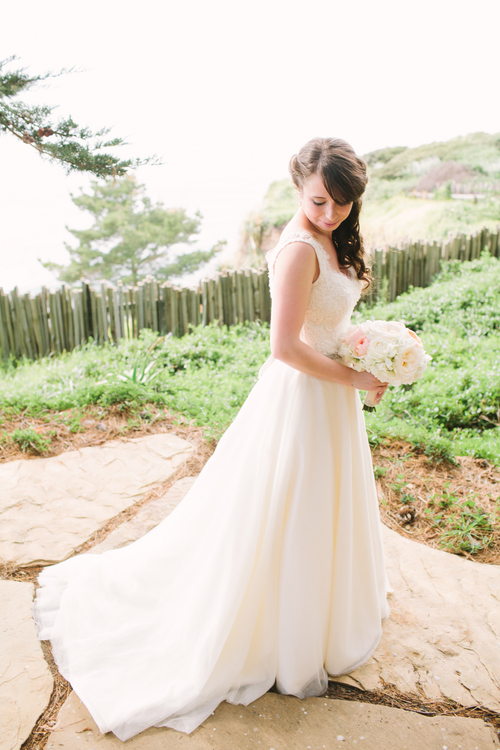 KristinMoorePhoto-Big-Sur-Wedding-House-of-Wind-and-Sea-1