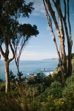 KristinMoorePhoto-Big-Sur-Wedding-House-of-Wind-and-Sea-2