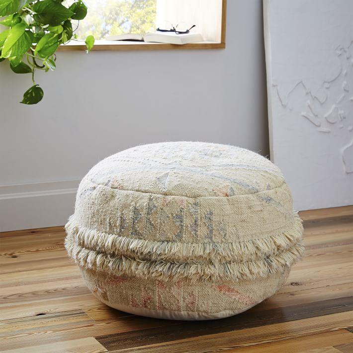 sivas-wool-pouf-o