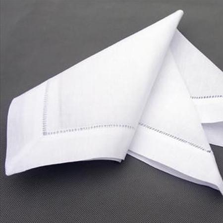 Napkins_large