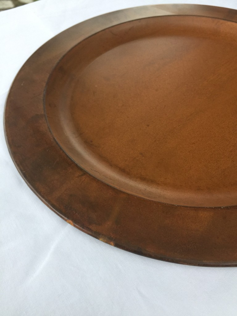 copper charger2